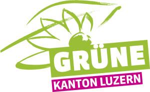 gruene_kanton_luzern_skala_pos