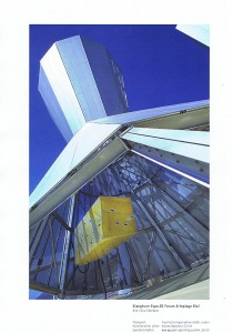 Klangturm 1