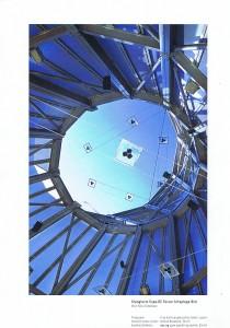 Klangturm 3