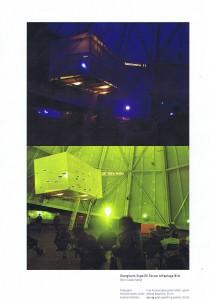 Klangturm 4