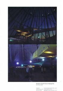 Klangturm 5