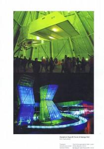 Klangturm 6