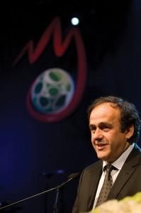 UEFA_GALA_601_RGB