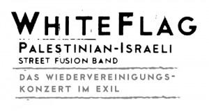 WHITE-FLAG_Schrift